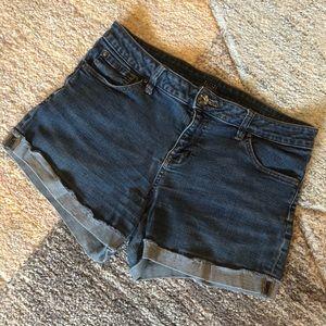 a.n.a Denim Shorts - 30/10
